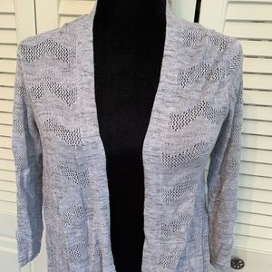 Croft & Borrow Sweater